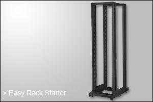 Easy Rack Starter