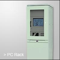 PC Rack